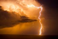 Alert Works Weather Safety Radio, Emergency Alert Products